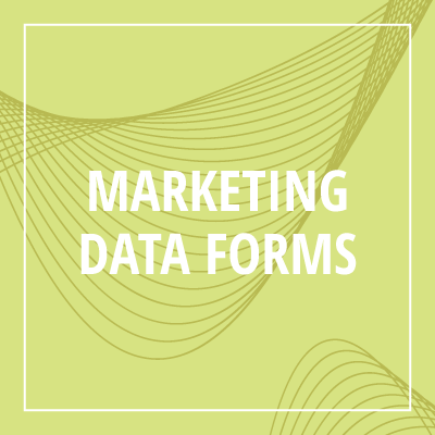 marketing-data-forms-1.png