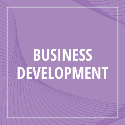 business-development-1.png