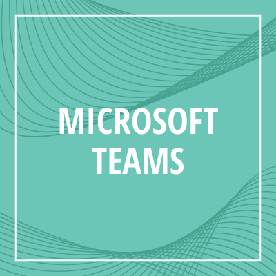 micorsoft-teams-1.png