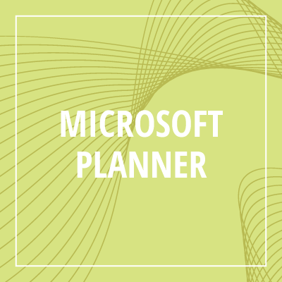 microsoft-planner-1.png