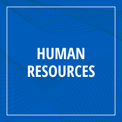 human-resources-1.png