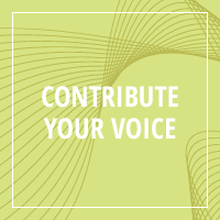 contribute-your-voice-1.png