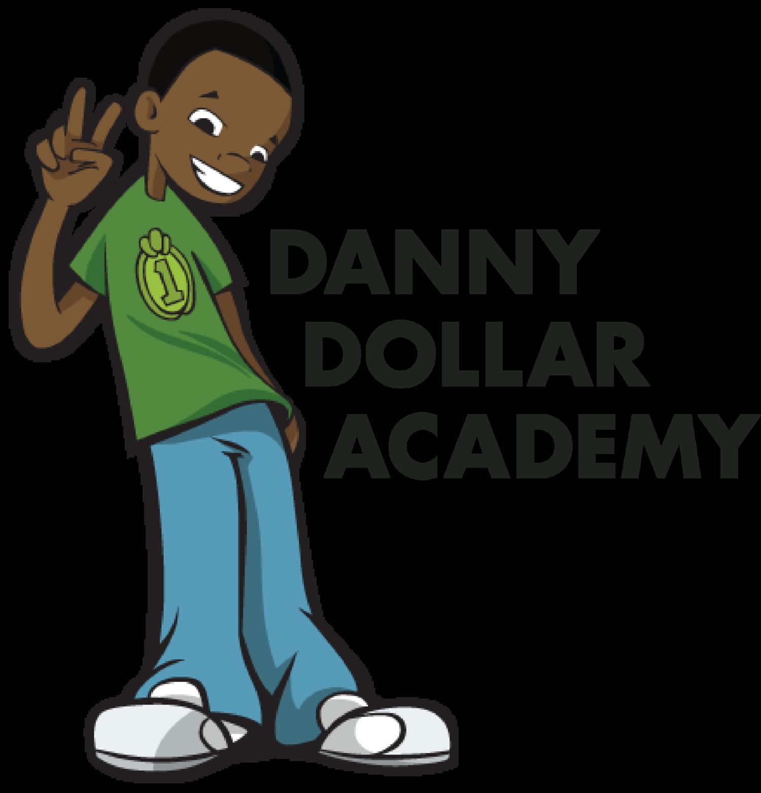 Danny Dollar Academy