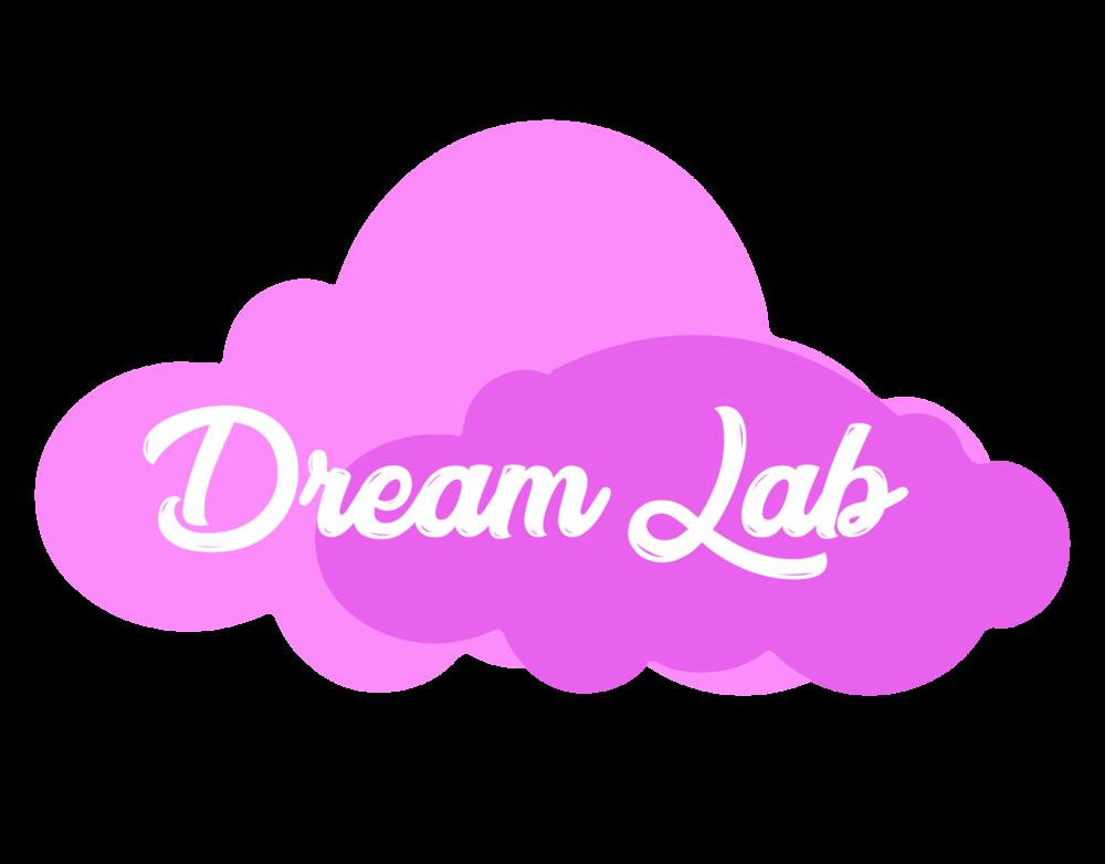 DreamLab-07.png