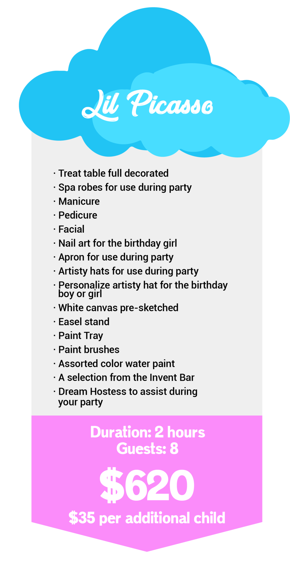 PARTYpackages-01.png