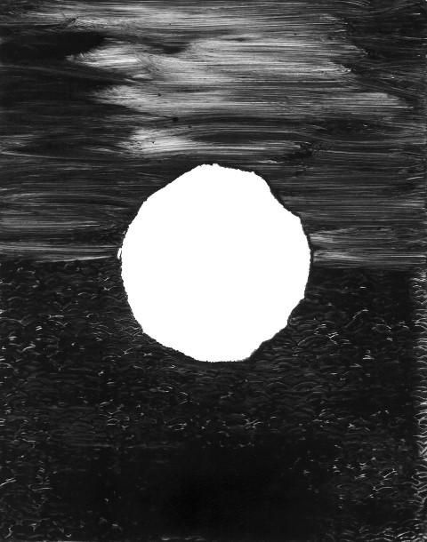 moon (Small)