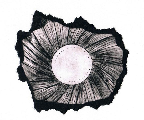 sun 2 (Small)