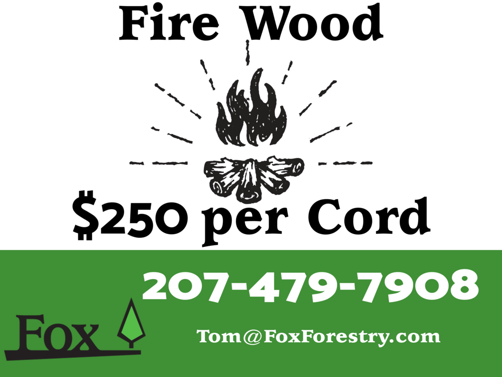 FireWoodSign copy.png