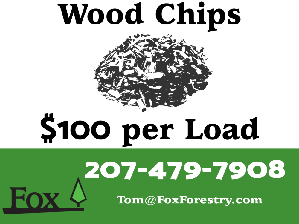 WoodChipSign copy.png