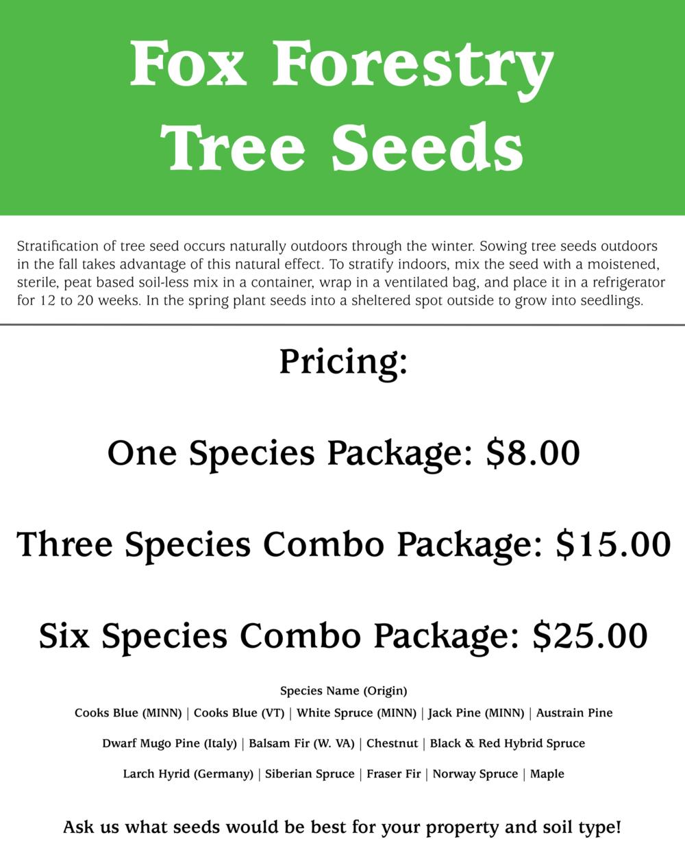 TreeSeedPosterPRINT.png
