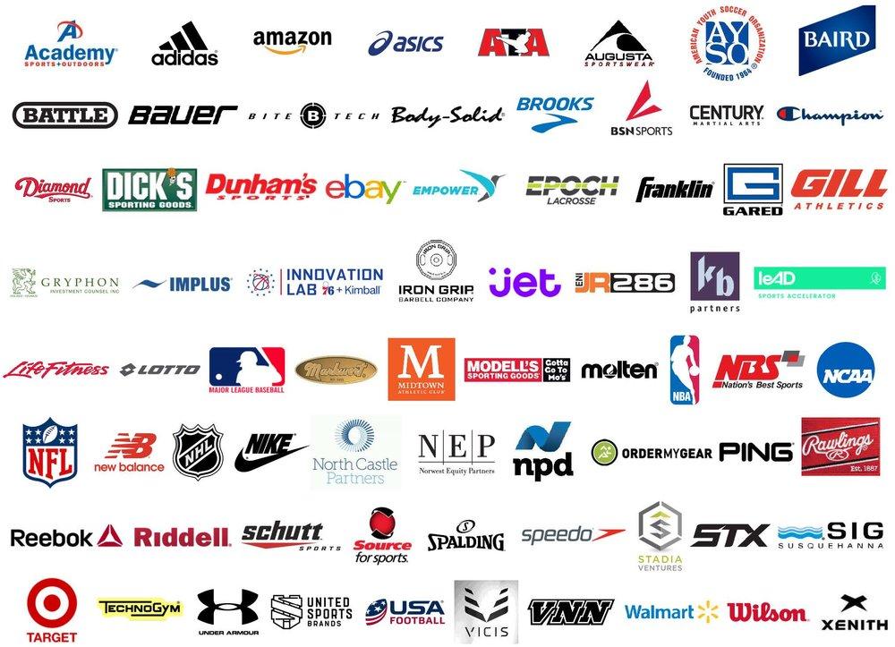 Start up logos 3.jpg