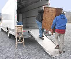 Moving Ministry.jpeg