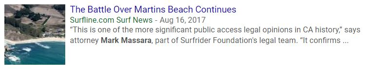 ArticleSurfline2.JPG
