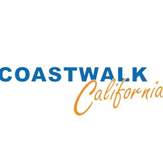logoCoastWalk.jpg