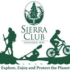 logoSierraClub.jpg
