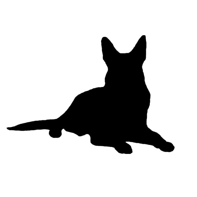 Archive+Logo+1.jpg