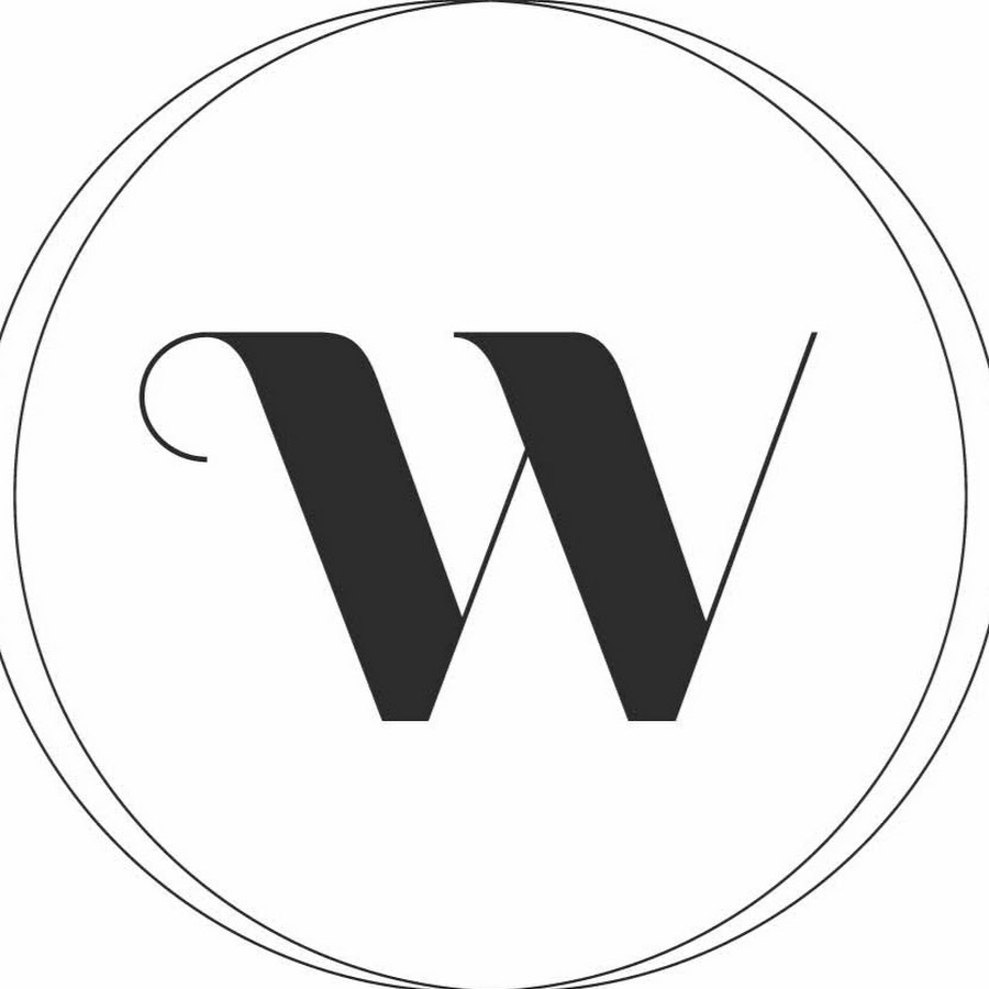 wedded wonderland logo.jpg