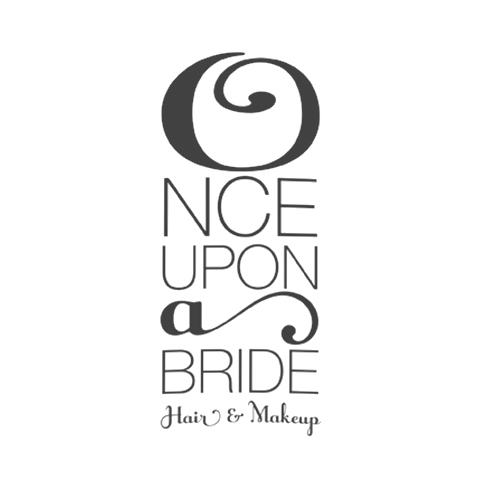 once upon a bride logo.jpg