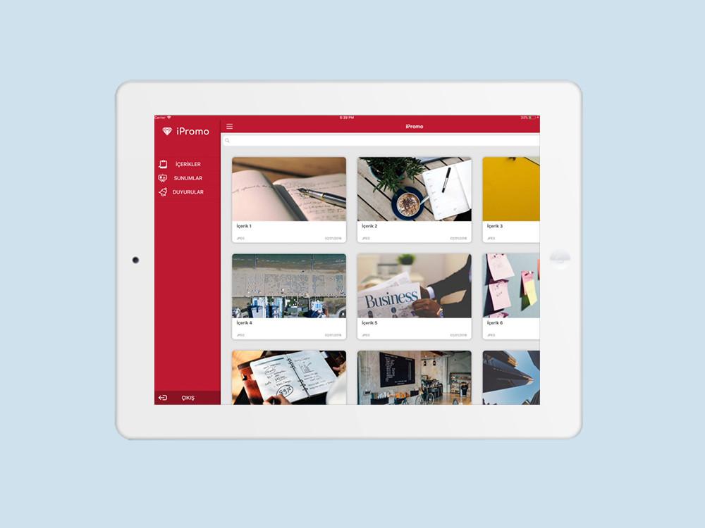 Content management app3.jpg