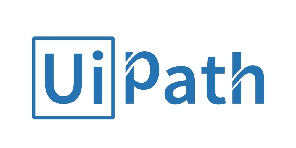 UiPath_Logo_blue_(1).jpg