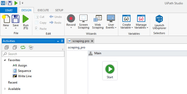 UiPath-Studio-start.jpg