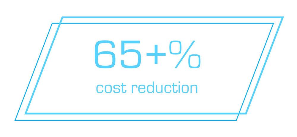 Cost_Stats.jpg