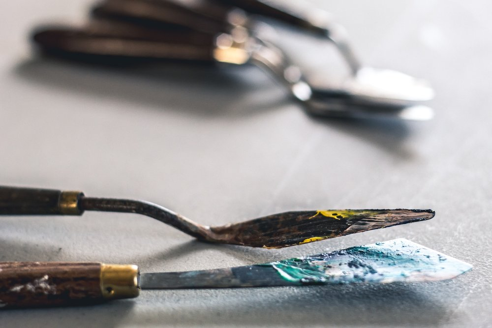 palette-knife-3293058_1920.jpg