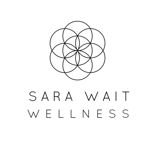 sara wait wellness