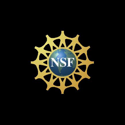 Intabio Awarded NSF Phase 1 SBIR Grant -