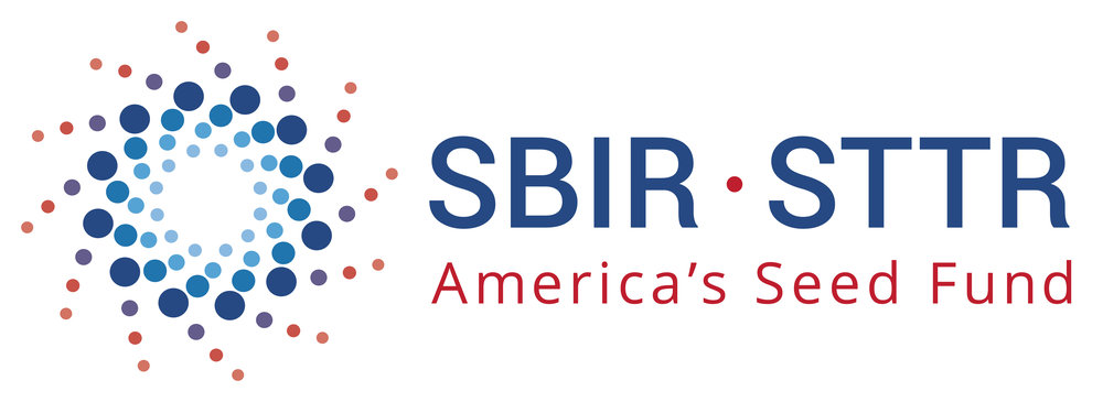Intabio Awarded $2.3 Million SBIR Fast Track Grant to Support Commercial Development of a Novel Microchip-based Solution for Biopharmaceutical Analysis - Aug 15, 2018, 10:55 ET