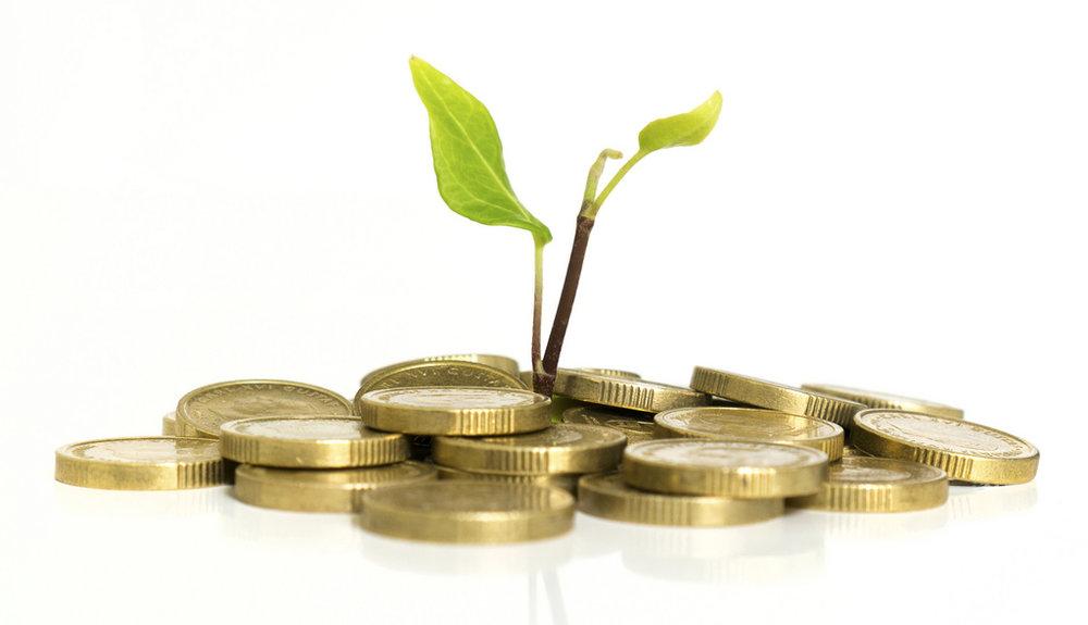 Intabio Raises $9.5 Million in Series A Financing - Oct 30, 2018, 08:00 ET