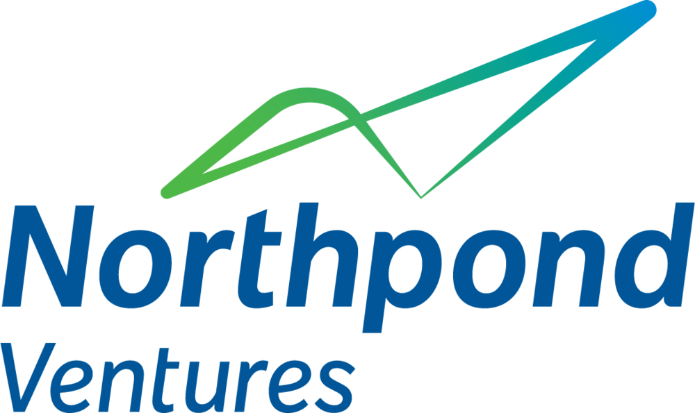 Northpond_4Col_Logo.png