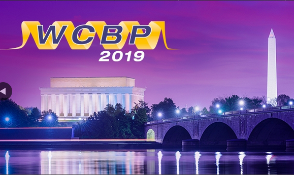 Intabio to Present Latest Advance in Biopharmaceutical Quality Characterization at WCBP Conference - Jan 22, 2019, 06:00 ET