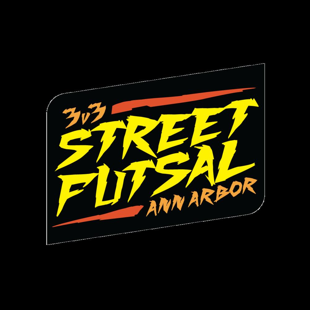 street_futsal_color.png