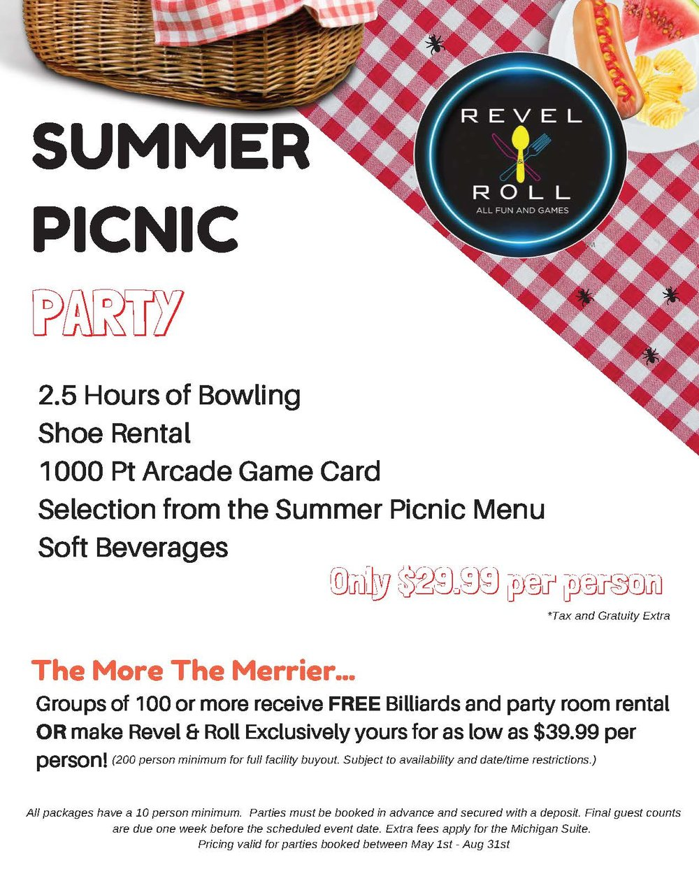 Summer Picnic Party.jpg