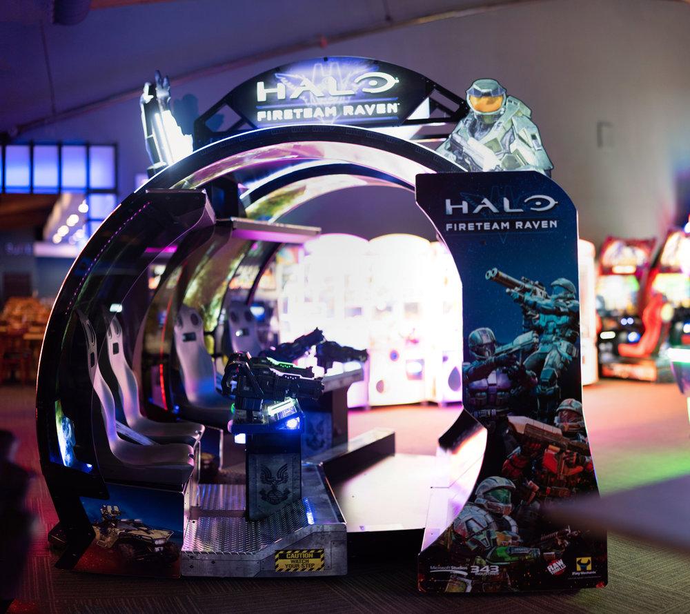 HALO_Panorama3.jpg