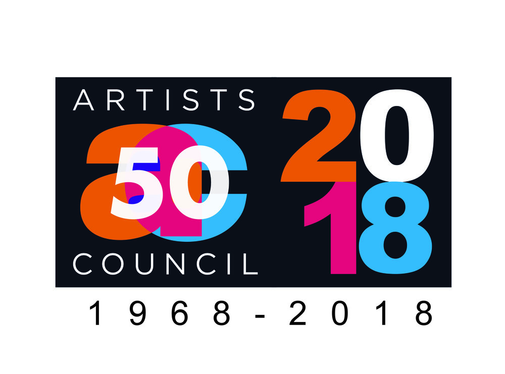 ace_2018-50 Year-logo Ver2.0.jpg