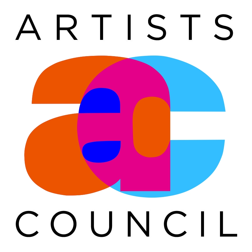 ac_logo_white_866.jpg