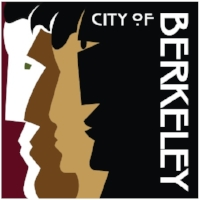 City of Berkeley_logo_fromWeb.jpg