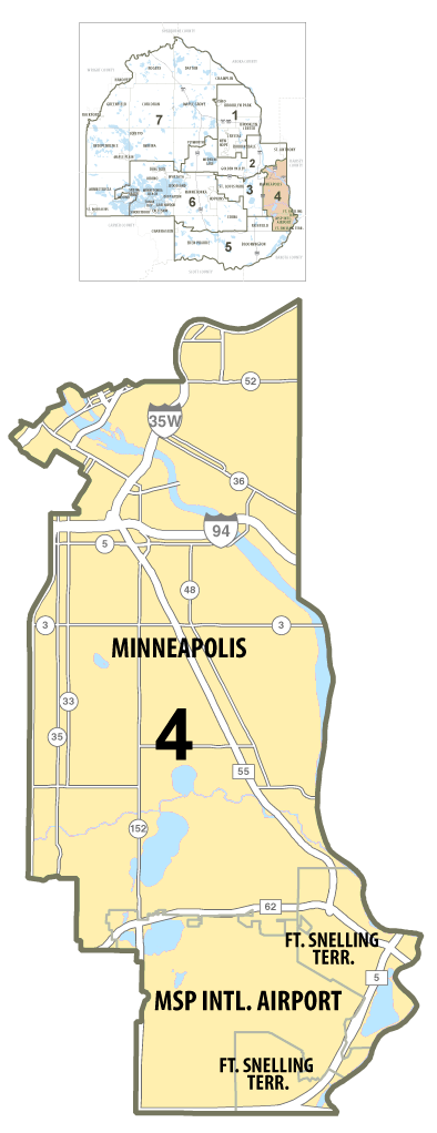 commissioner-district-4.png