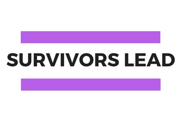 Survivors-Lead-Logo.png