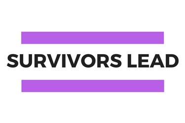 Survivors-Lead-Logo.png