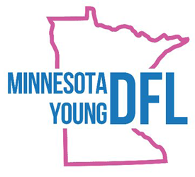 MN-Young-DFL-Logo.png