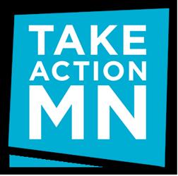Take-Action-MN-Logo.png
