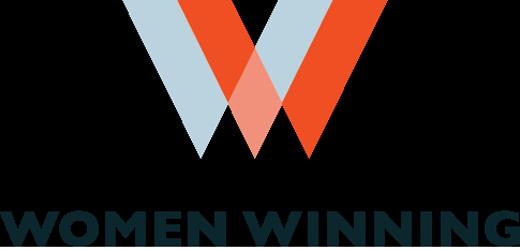 WW_Logo_Black.png
