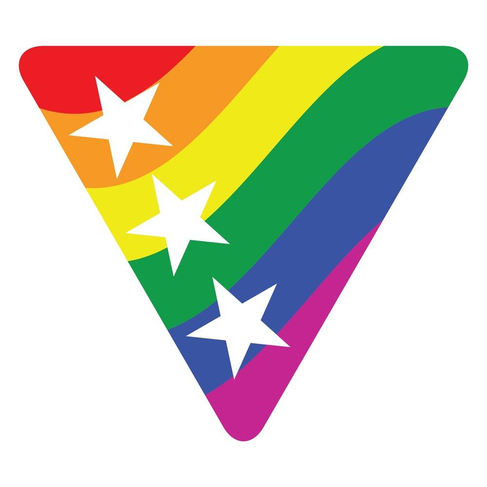 Stonewall DFL Caucus -