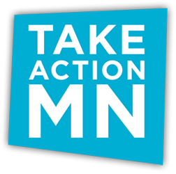 Take-Action-MN-Logo.png