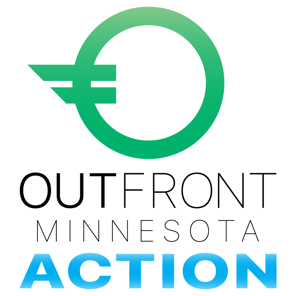 OutFront_Action_Vertical_Transparent_Logo_2017.png