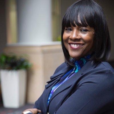 Rena Moran, State Representative (65A)