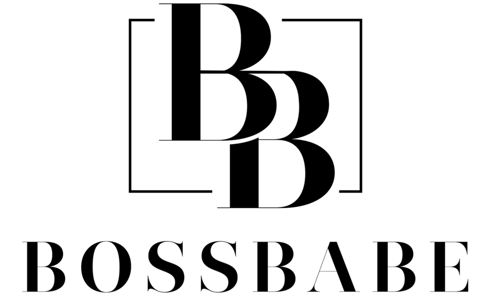 Boss Babe Logo 2.png